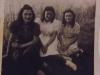 Mania, Irina, Zula 1946