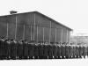 Ravensbruck Female Guards
