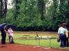 Sosnowiec sportfield.