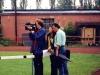 Sosnowiec sportfield